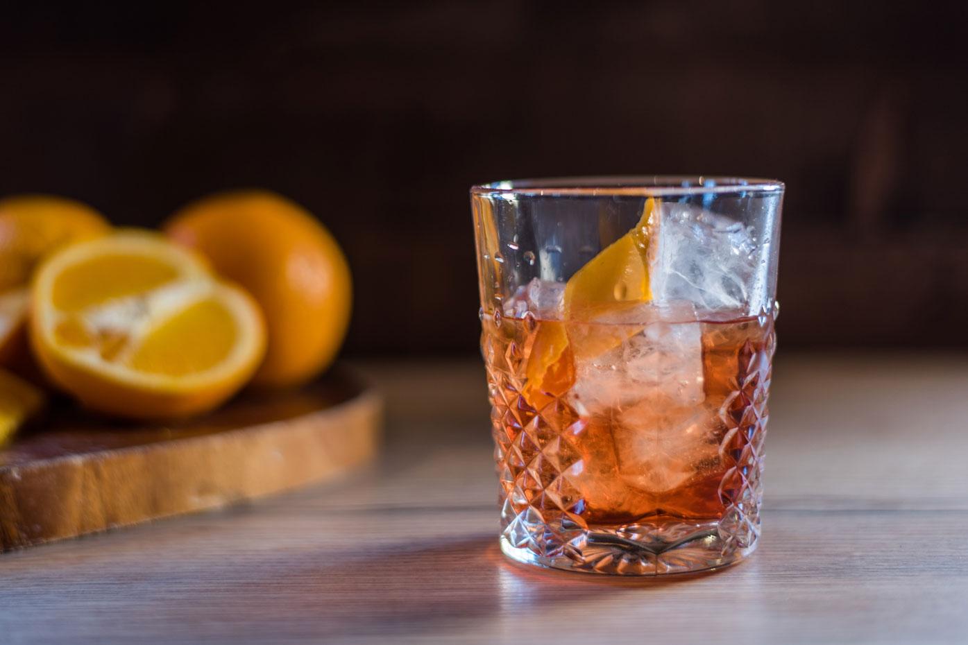 Livelyhood-Cocktail