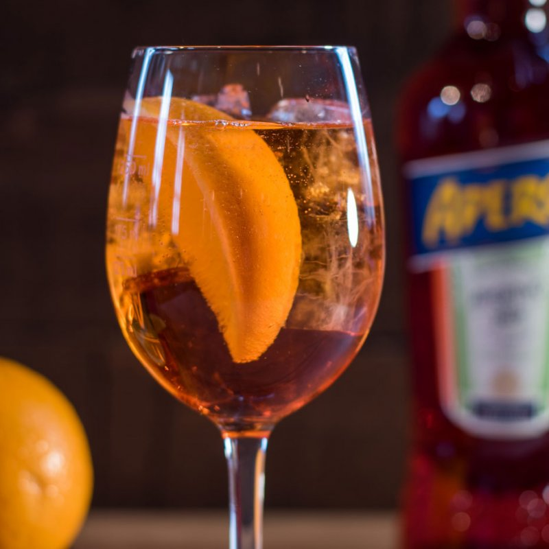 Livelyhood-Aperol-Spritz-Cocktail