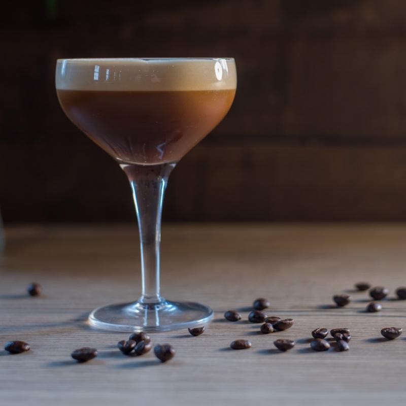Livelyhood-Espresso--Martini-Cocktail