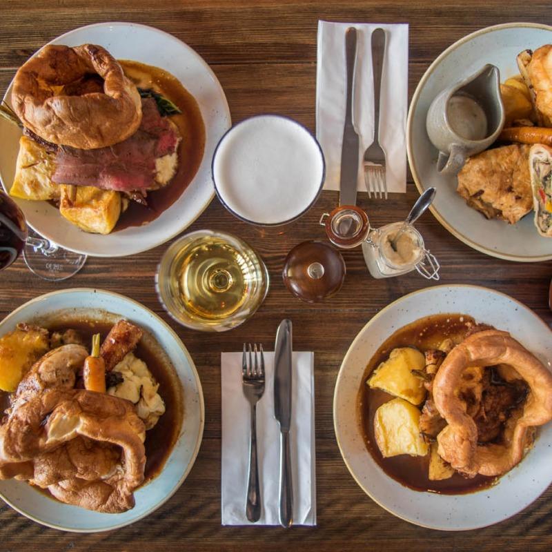 Livelyhood-Sunday-Roast-top