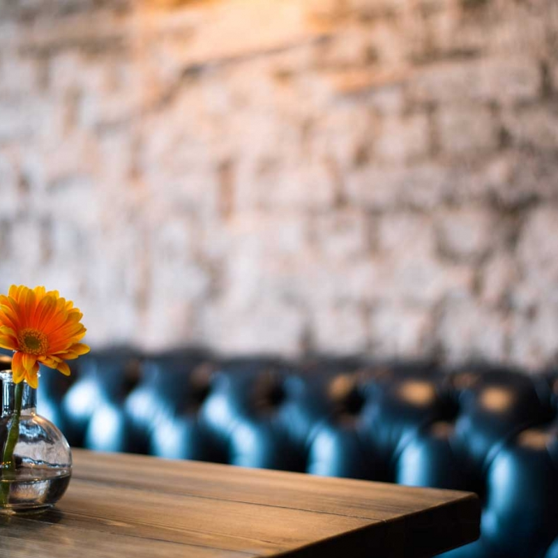 Mere-Scribbler-cosy-seating-streatham-venue-quirky