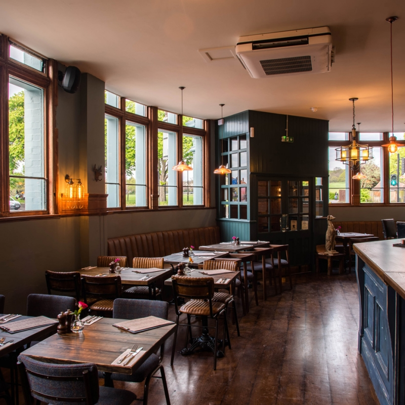 Mere-Scribbler-local-pub-streatham-venue