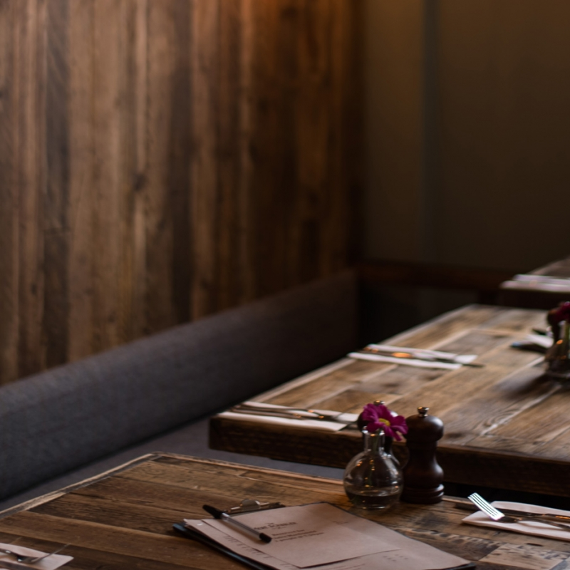 Mere-Scribbler-seating-streatham-venue-quirky