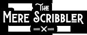Mere Scribbler